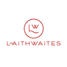 Laithwaites Wine Square Logo