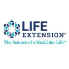 LifeExtension.com Square Logo
