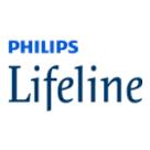 Philips Lifeline Square Logo
