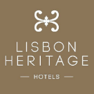 Lisbon Heritage Square Logo