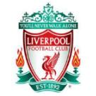 Liverpool FC Square Logo