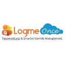 LogMeOnce Square Logo