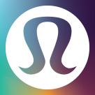 lululemon CA Square Logo