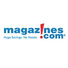 Magazines.com Square Logo