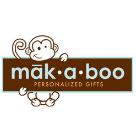 Makaboo Square Logo