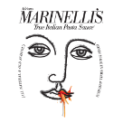 Marinelli's Square Logo