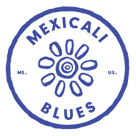 Mexicali Blues Square Logo