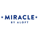 Miracle Brand Square Logo