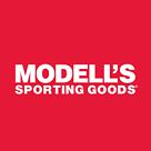 Modells.com Square Logo