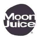Moon Juice Square Logo