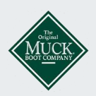 Muck Boot Company US Square Logo