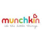 Munchkin Square Logo