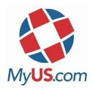 MyUS.com Square Logo