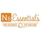 N8 Essentials Square Logo