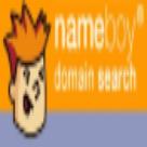 Nameboy Square Logo
