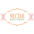 Nectar Bath Treats Square Logo