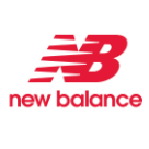 New Balance Square Logo
