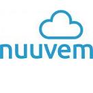 Nuuvem Square Logo