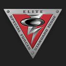 Oakley SI Square Logo