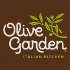 Olive Garden Square Logo