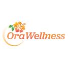 Oralwellness Square Logo