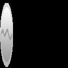 Pacific Pearls Square Logo