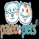 Paleo Pets LLC Square Logo