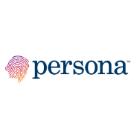 Persona Nutrition Square Logo