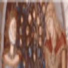 Polycoat Square Logo