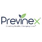 Previnex Square Logo