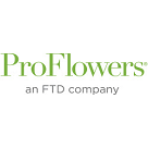 ProFlowers Square Logo