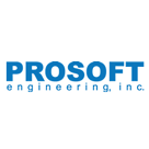 Prosoft Engineering Square Logo