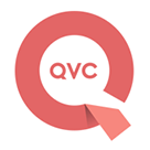 QVC Square Logo