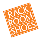 Rack Room Shoes Square Logo