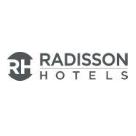 Radisson Hotels (International) Square Logo