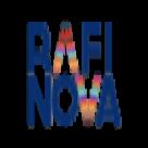 Rafi Nova Square Logo