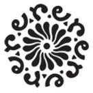 rareEARTH Naturals Square Logo