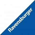Ravensburger Square Logo