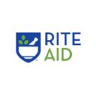 Rite Aid Square Logo