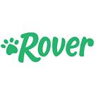 Rover Square Logo