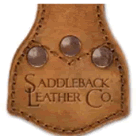 Saddleback Leather Square Logo