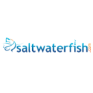 Saltwaterfish.com Square Logo