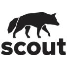 Scout Alarm Square Logo