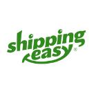 ShippingEasy Square Logo