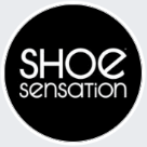 shoe sensation Square Logo