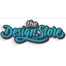 Silhouette Design Store Square Logo
