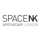Space NK Square Logo
