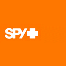 SPY Optic Square Logo
