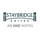 Staybridge Suites Square Logo