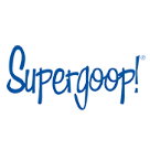 Supergoop Square Logo